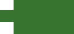Mein Online-Shop - Logo