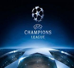 Pokal Wettbewerbe - DFB - Pokal , Champions League oder Euro League Spiele LIVE erleben.  Ob es nur Fussball Tickets sind oder auch gerne  mit Hotelübernachtung , wir machen Ihre Reise zu einem unvergesslichen Event für Sie. Sie haben vor als Gruppe oder als Firmenveranstaltung etwas außergewöhnliches zu erleben - sprechen Sie uns einfach an.