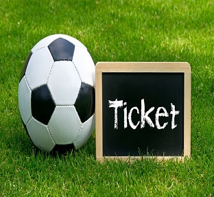 Tickets Only - Fussball Tickets kaufen,Bundesliga