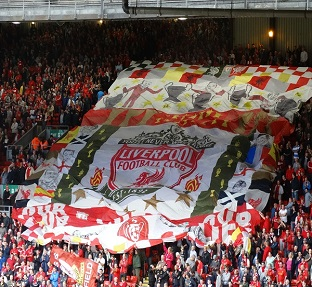 FC Liverpool -