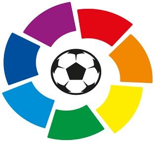 Primera División - La Liga - Spanische Liga , Real Madrid , FC Barcelona, Primera Division , La Liga Tickets kaufen