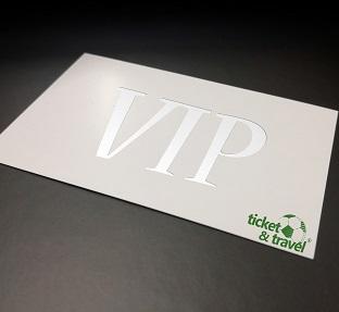VIP Tickets - Sie möchten Live dabei sein und dennoch etwas außergewöhnliches erleben,mit unseren VIP Ticktes können Sie in einer tollen Atmosphäre nicht nur das Spiel  sondern auch die Catering Leistungen (Essen und Trinken) in vollen Zügen genießen.