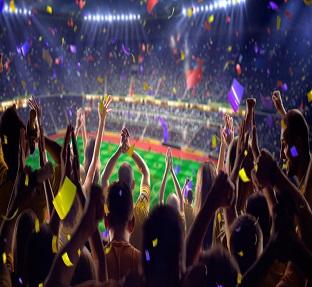 Borussia Dortmund - Borussia Dortmund - Wer noch nie diese Mannschaft und seine Fans in diesem fantastischen Stadion erlebt hat, weiß nicht was er in seinem Leben verpasst hat.Seien Sie LIVE dabei in der SÜDKURVE und genießen die einmalige Atmosphäre und mit unseren Ticket und Hotelübernachtungen können Sie auch ausgiebig die Erfolge im Dortmunder Nachtleben feiern um nach einem leckeren Frühstück in eines unserer 4* Partnerhotels  Katharienen Hof und Hampton Inn am Phönixsee die Heimreise antreten.